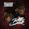 Bit Bak feat Birdman Young Thug Single