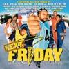 Icon Next Friday (Original Motion Picture Soundtrack)