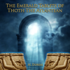 M. Doreal - The Emerald Tablets of Thoth the Atlantean (Unabridged)  artwork