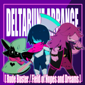 Field of Hopes and Dreams (co-ta remix)