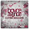 Cover Sessions, Vol. 1, Boyce Avenue