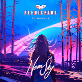 [Download] Neon Sky (feat. Mikayla) MP3