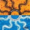 Graham Taylor & Trevor Spencer - Advance Australia Fair artwork