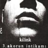 Kilink - Serseri Polise Pandik Attı artwork