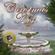 Charlotte Kent, Annie Acorn & Juliette Hill - A Christmas Kiss: A Captain's Point Story, Book 50 (Unabridged)