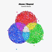 Common Ground - Above & Beyond - Above & Beyond