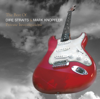 The Best of Dire Straits & Mark Knopfler - Private Investigations - Mark Knopfler & Dire Straits