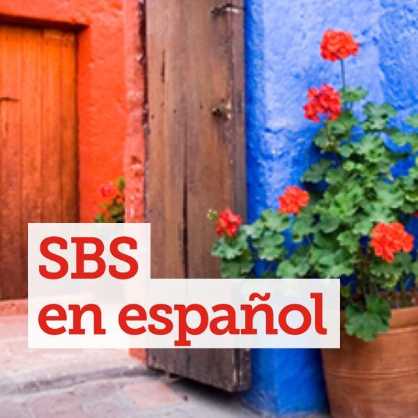 SBS Spanish - SBS en español