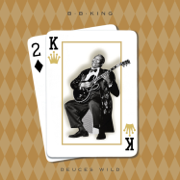 If You Love Me (feat. Van Morrison) - B.B. King - B.B. King