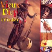 Vieux Diop - Sutu Kun