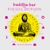 Solstice Sessions