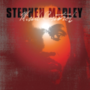Hey Baby (feat. Mos Def) - Stephen Marley featuring Mos Def - Stephen Marley featuring Mos Def
