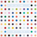 Thirty Seconds to Mars - LOVE LUST FAITH + DREAMS
