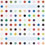 CONQUISTADOR by Thirty Seconds to Mars