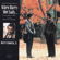 When Harry Met Sally... (Music from the Motion Picture) - Harry Connick, Jr.