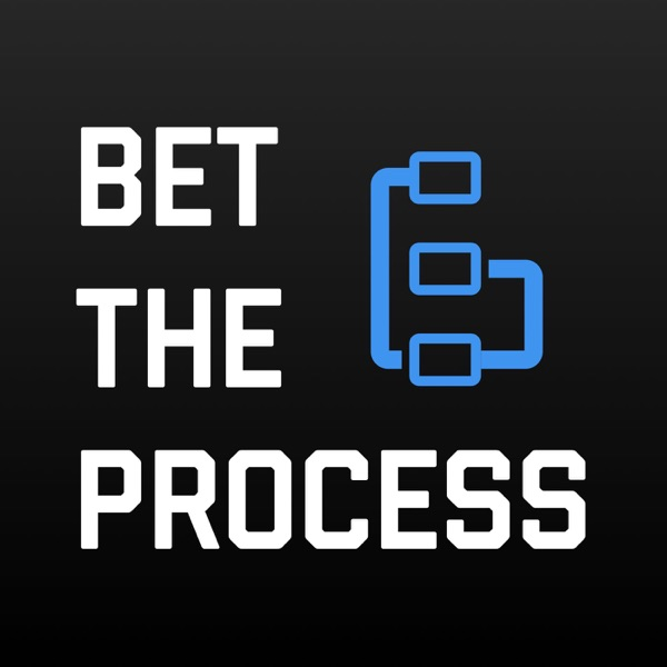 Episode 27 featuring Ken Pomeroy – Bet The Process – Podcast