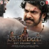Baahubali Ost, Vol. 10 (Original Motion Picture Soundtrack)