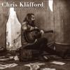 Chris Kläfford - What Happened to Us bild