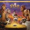 The Star - Official Soundtrack