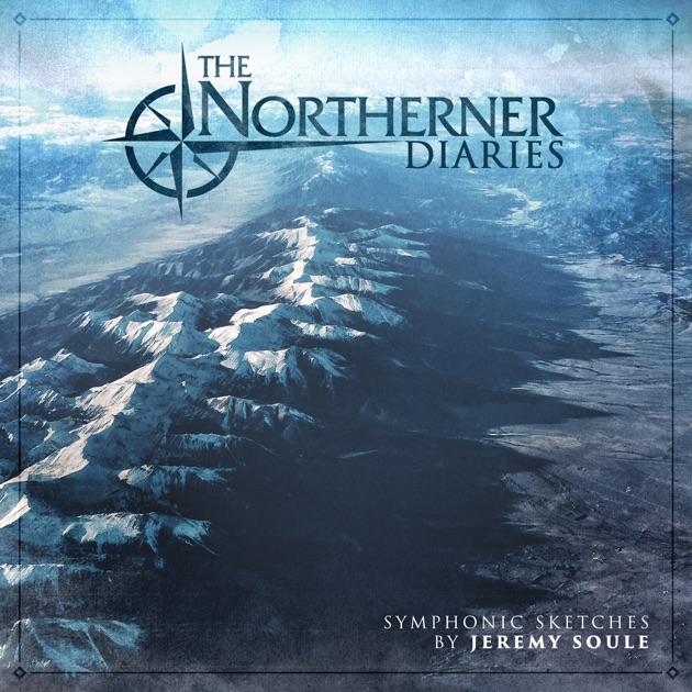 The Elder Scrolls V: Skyrim (Original Game Soundtrack) de Jeremy Soule