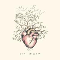 Lori McKenna - Meg Myers - Calibre 50 - Popcaan - Various Artists - Punch Brothers - The Internet -