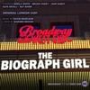 The Biograph Girl Original London Cast