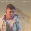 Karl William - Forfra artwork