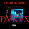 Look Inside - Single, Dukus