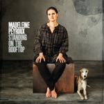 Madeleine Peyroux - The Kind You Can't Afford