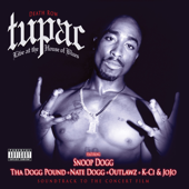 How Do You Want It Feat. K Ci & JoJo [Live] 2Pac - 2Pac