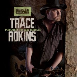 Trace Adkins - Just Fishin'