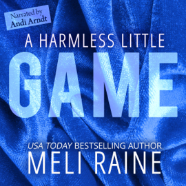 A Harmless Little Game - Meli Raine MP3 Download