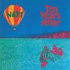 Ten Years After - Watt (2017 Remaster) artwork