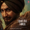 Toofan Singh (Original Motion Picture Soundtrack)