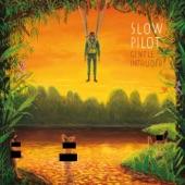 Slow Pilot - Grow