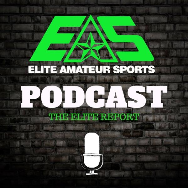 The Elite Report
