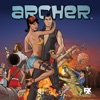 Archer, Season 2 - Synopsis and Reviews