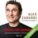 Alex Zanardi & Gianluca Gasparini - Volevo solo pedalare: ...ma sono inciampato in una seconda vita