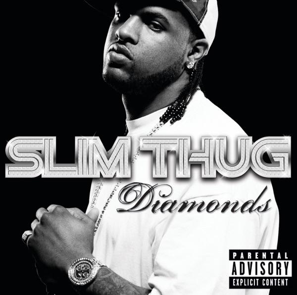 Diamonds - EP