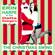 The Night Before Christmas - Erin Harpe & The Delta Swingers