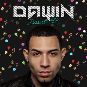 Dawin - Dessert feat. Silentó [Remix]