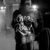 Arctic Monkeys - You're So Dark artwork