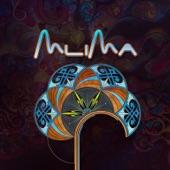 Mlima - Sunshine