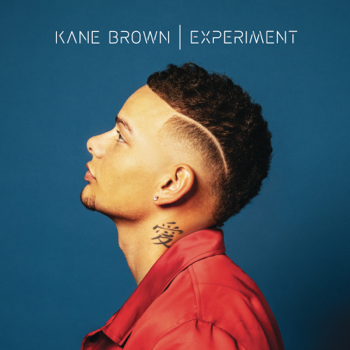 Kane Brown Homesick Kane Brown album songs, reviews, credits