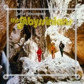 The Abyssinians - Peculiar Number