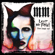 Marilyn Manson Tainted Love - Marilyn Manson