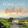 Fiona Lowe - Birthright