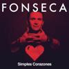 bajar descargar mp3 Simples Corazones - Fonseca
