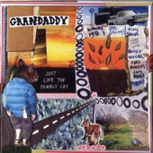 Grandaddy - Summer... It's Gone