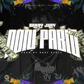 Don Pablo-Barry Jhay